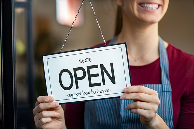 Cassowary Coast Informer - Local Businesses