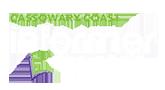 Cassowary Coast Informer Logo